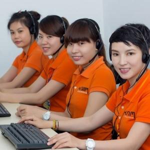 Hướng dẫn mua hàng trả góp trên website Hnam Mobile