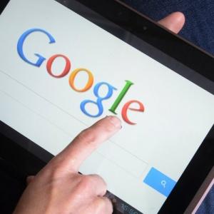 Hướng dẫn tìm kiếm Google chuyên nghiệp bằng cú pháp