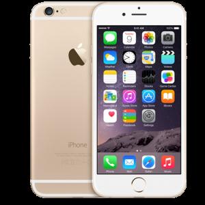 iPhone phiên bản 16 GB sắp bị