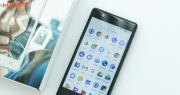 Nokia 3 chính thức nhận được bản cập nhật Android 8.0 Oreo