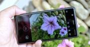Nokia 3 nhận bản cập nhật quan trọng cho ứng dụng camera