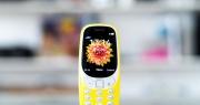 Nokia 3310 4G lộ thông số cấu hình trên TENAA