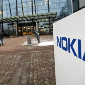 Nokia phủ nhận tin đồn quay lại sản xuất điện thoại
