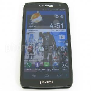 """Pantech sắp """"chết"""" - Điểm lại những mẫu điện thoại tốt nhất và tệ nhất"""