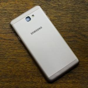 SamsungGalaxy J7 Prime lộ giá bánchính thức, 23/9 lên kệtại VN
