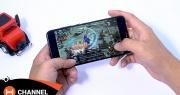 SPEED TEST Xiaomi Mi 6 MẠNH đến mức nào ???