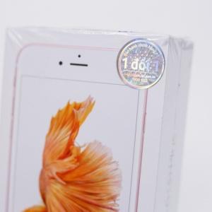 Thông báo chính sách bảo hành 1 đổi 1 iPhone chính hãng, áp dụng 11/2015