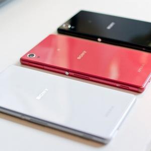 Vì sao dù đã bán ròng rã 1 năm trời nhưng điện thoại Sony Xperia M4 Aqua vẫn bán chạy?