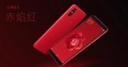 Xiaomi chính thức ra mắt Xiaomi Mi 6X (Mi A2) với giá cực tốt