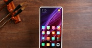 Xiaomi Mi 6 và Mi Mix 2 nhận bản cập nhật Android 8.0 Oreo