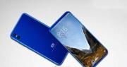 Xiaomi Mi 7 lộ điểm hiệu năng ấn tượng trên Geekbench với Snapdragon 845, RAM 6GB