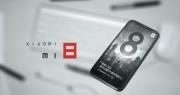 Xiaomi Mi 8 xuất hiện hình ảnh trên tay trước ngày ra mắt