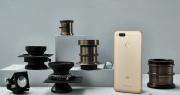 Xiaomi Mi A1 chính thức lên kệ Hnam Mobile giá 5.990.000 VND