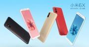 Xiaomi Mi A2 tiếp tục lộ diện qua poster quảng cáo mới