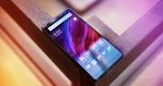 Xuất hiện poster chính thức của Xiaomi Mi MIX 2S