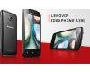 Lenovo A390 - smartphone Android 4.0 giá tốt