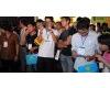 LG Optimus G đạt kỷ lục Guinness Việt Nam