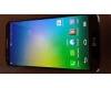 LG Optimus G2 xuất hiện với màn hình Full HD viền mỏng