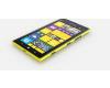 Lộ diện Nokia Lumia 1820 và Lumia 1525