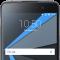 Lộ hình ảnh và cấu hình điện thoại BlackBerry Neon sắp ra mắt