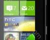 Loạt hình ảnh siêu phẩm HTC HD7 và HD3 rò rỉ