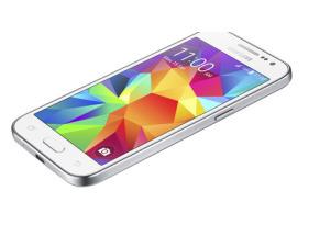 Loạt smartphone Android giá tốt vừa về Việt Nam