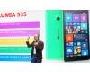 Lumia đầu tiên của Microsoft bán ở VN từ 3/12, giá 3,5 triệu