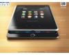 Máy tính bảng giá tốt Nokia N1 đọ dáng iPad Mini 3
