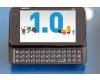 MeeGo 1.0 chính thức cho Nokia N900