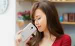 Meizu MX5 - Giá tốt, cấu hình mạnh mẽ, trải nghiệm tuyệt vời