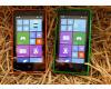 Microsoft ra mắt 2 Windows Phone giá rẻ từ 1,79 triệu đồng