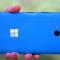 Microsoft sẽ có sự thay đổi sốc dành cho dòng điện thoại Lumia