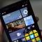 Microsoft thua lỗ sau thương vụ mua lại Nokia