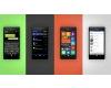 Microsoft tung video giới thiệu bản cập nhật Lumia Denim