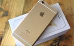 Mở hộp & đánh giá iPhone 6S Gold sang trọng & đẳng cấp
