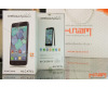 Mở hộp Alcatel One Touch iDol X tại Hnam Mobile