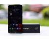 Mở hộp Asus Zenfone 6 bản mới giá rẻ