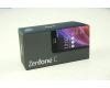 Mở hộp Asus Zenfone C tại Hnam Mobile