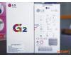Mở hộp LG Optimus G2 tại Hnam Mobile
