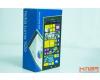 Mở hộp Nokia Lumia 1520 tại Hnam Mobile