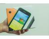 Mở hộp Nokia Lumia 530 dual sim tại Hnam Mobile