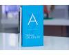 Mở hộp phablet Galaxy A7 mỏng nhất của Samsung tại Hnam Mobile.