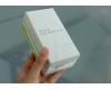 Mở hộp Samsung Galaxy Alpha chính hãng giá 14 triệu đồng