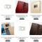 Một số phụ kiện có thể đi kèm Samsung Galaxy Note 7