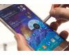 Một số thủ thuật trên Samsung Galaxy Note 4