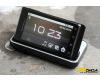 Motorola Milestone, lựa chọn đáng giá
