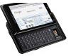Motorola Milestone vs. Nokia N900