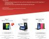 Mua Asus Nexus 7 (2013) tặng tai nghe bluetooth, bao da Travel Cover.