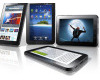 Mua Samsung tặng ngay điện thoại Nokia 1280 tại Hnam Mobile.