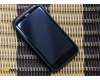 Ngắm HTC Sensation XE sắp bán ở VN